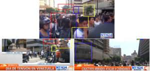 """""""Operación Libertad"""": Resumen de la """"Fase Definitiva"""" de la Crisis Política en Venezuela"""